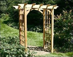 free trellis plans garden trellis plans free ideasidea in free garden arbor trellis