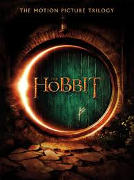 the hobbit the one wiki to rule them all fandom