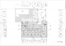 floor plan of an office fix your floor plan archives design by amelia lee