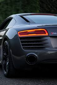 red audi r8 wallpaper audi r8 v10 plus black cars wallpapers pinterest audi r8 v10