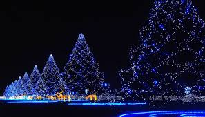 New Christmas Lights by Best Led Christmas Lights Christmas Lights Decoration