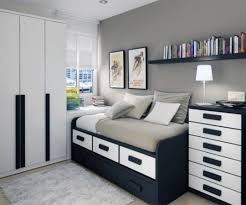 extraordinary 80 bedroom designs for teenagers boys design