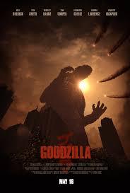 tutorial photoshop online create an epic godzilla inspired movie poster in adobe photoshop