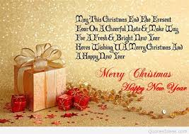 new year wishes messages best wishes happy holidays