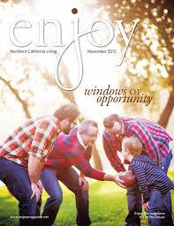 enjoy magazine december 2012 by enjoy magazine issuu