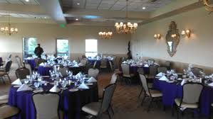 Home Decor Orange County Banquet Rooms Orange County Decor Idea Stunning Beautiful At