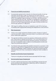 merseyside police authority 30th august 2012 declarations of