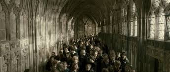 hogwarts of witchcraft and wizardry harry potter wiki