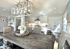 long dining room light fixtures dining room lighting fixtures ideas contemporary modern light