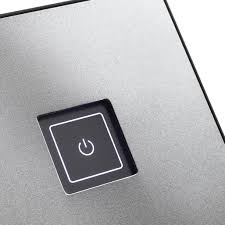 Modern Electrical Switches For Home Designer Light Switches Dimmers And Electrical Sockets Mk Elements