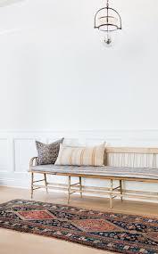 Floor Decor Upland 2849 Best Upland Images On Pinterest