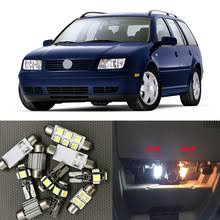 Jetta 2000 Interior Compare Prices On 2002 Jetta Interior Online Shopping Buy Low
