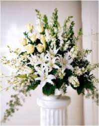 flowers for funeral service funeral flowers link fioritto funeral service
