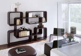 Interior Ideas For Homes Modern Furniture Design The Dream House Pinterest Modern Home