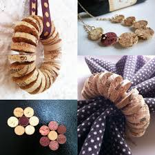 ideas for recycling wine corks crafts diy and upcycling