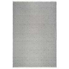 Outdoor Rugs Made From Recycled Plastic by Worldstock 7x9 10x14 Rugs Shop The Best Deals For Oct 2017