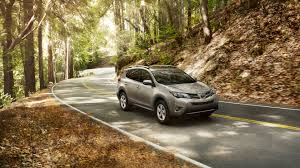 sales of toyota toyota rav4 mason city iowa new u0026 used sales specials service