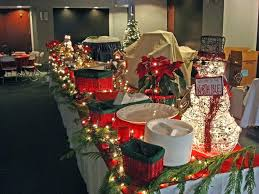 christmas party table decorations christmas party table decorations beautiful table decoration with