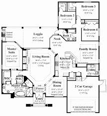 floor plans with 2 master suites images one level house plans with 2 master suites home inspiration