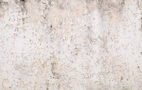 grunge wall texture with peeling paint free by patternpictures com