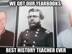 Funny Teacher Memes - funny teacher memes weknowmemes