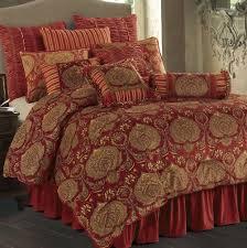 red and gold bedroom decor home design u0026 architecture cilif com