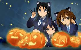 halloween hd wallpapers 1080p halloween hd wallpaper 1080p images backgrounds collection