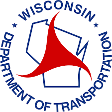Wiscons by Dmv U0027s Wise Buys Information Wisconsin Automobile U0026 Truck Dealers