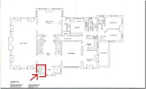 powder room floor plans all in the detail freshen up your powder room
