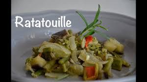 companion cuisine ratatouille con il moulinex cuisine companion