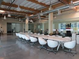 White Gloss Meeting Table Conference Tables By Scale 1 1 U2014 Scale 1 1