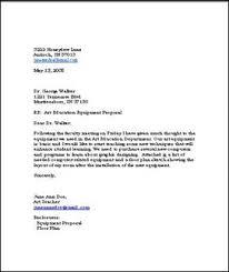 business letter format business paper format exle paso evolist co