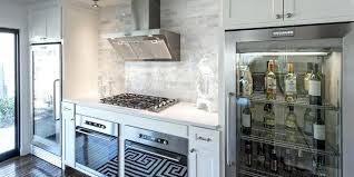 best counter under counter ovens under cabinet double ovens design ideas