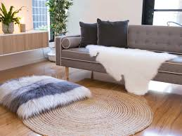 mocka swirl rug living room decor shop now
