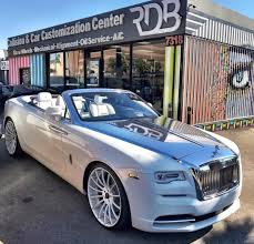 rolls royce motorcycle cashbby luxury cars pinterest healer cars and rolls royce