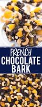 barefoot contessa cookbook recipe index ina garten u0027s french chocolate bark recipe what the fork