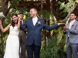 photographer and videographer wedding photography wedding videography