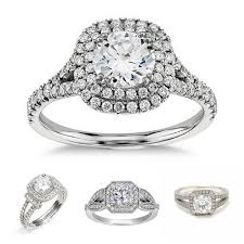 new promise rings images New trends in wedding rings with diamond jpg