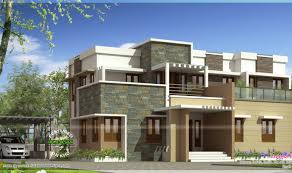 Home Parapet Designs Kerala Style by Roof Stunning Replace Flat Roof Rear Extension Brick Flat Roof
