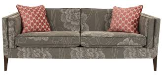 Slipcovers For Loveseats With Two Cushions Sofa