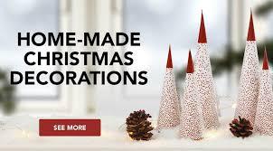 Christmas Decorations Bulk Uk by Cc Craft Creativ Company Arts And Crafts Supplies