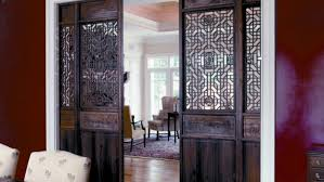 interior french doors frosted glass door french door handles interior stunning sliding pocket door