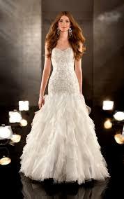 beach wedding dress ebay wedding dress ideas