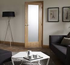 Interior French Doors Frosted Glass by Advantages Of A Frosted Glass Interior Door