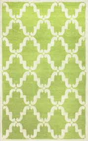 Yellow Lattice Rug Rugs Usa Area Rugs In Many Styles Including Contemporary