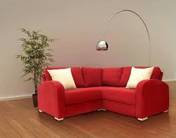 21 best superior corner sofa images on pinterest corner couch