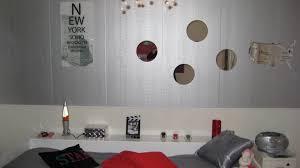 deco new york chambre ado décoration ikea chambre new york creteil 13 ikea armoire