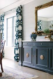 Wallpaper Ideas For Dining Room Home Design Wall Niches Niche Decor And How To Decorate On