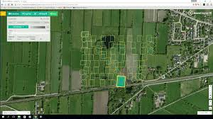 What Is Map Testing First Testing Ios Beta Bug Reports U0026 Feedback Dronedeploy Forum