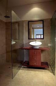 Bathroom Renovations Ideas by 1000 Images About Compact Ensuite Bathroom Renovation Ideas On